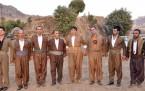 Sosyal medyada 'Şal u Şapik' tepkisi