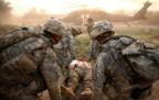 İşgalin 10'ncu yılında unutulmaz Irak manzaraları