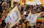 Türkiye'nin Dört Bir Yanında Newroz Coşkusu