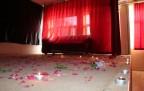 Şemdinli İMKB Lise Tiyatro Gösterisi