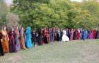 Şemdinli 05-06 Ekim 2013 Düğünleri