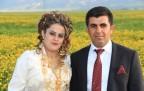 Yüksekova'da renkli bir düğün (11 - 12 Mayıs 2013)
