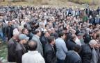 Tarihte Bugün Şemdinli (04.11.2012 Olayı)
