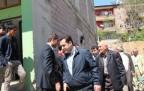 Şemdinli'de renkli bir düğün (27.28 Nisan 2013)