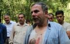 Şemdinli'de gerginlik: 3 Yaralı