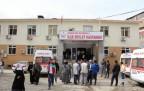 Şemdinli'de Kaza: 4 Öğretmen Yaralı