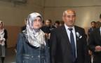 Şemdinli'de Kutlu Doğum Haftası Kutlandı