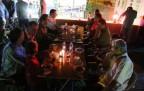 Şemdinli'de Teras Cafe hizmete açıldı