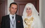 Gülistan ile Ayhan Uysal