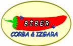 Şemdinli'de Biber Çorba & Izgara Hizmete Açıldı