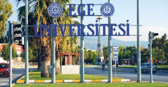 12 üniversitede yeni enstitü, fakülte ve yüksekokullar kuruldu