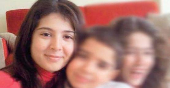 18 yaşında iki çocuk annesi Pelda nasıl öldü?