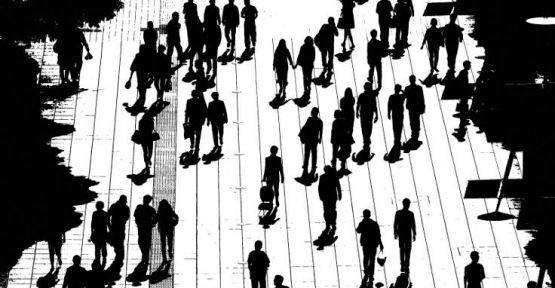 2017 yılı işsizlik oranı açıklandı: Yüzde 10,9