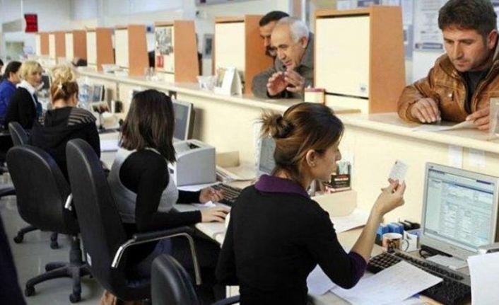 İstanbul'da kamunun mesai saatleri değişti