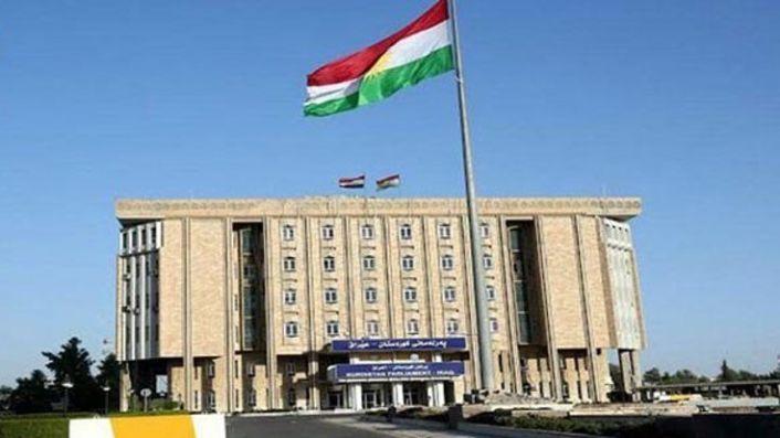Kürdistan'da kürtaj tartışması