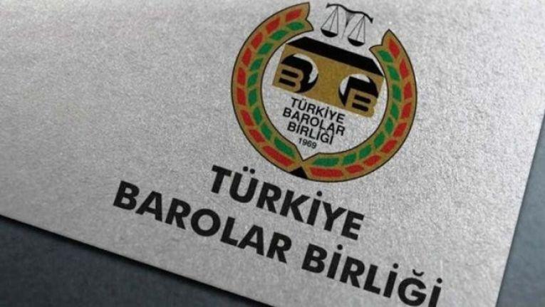 TBB ve Azerbaycan Barosu 'Ermeni faaliyetleri raporu' hazırlayacak