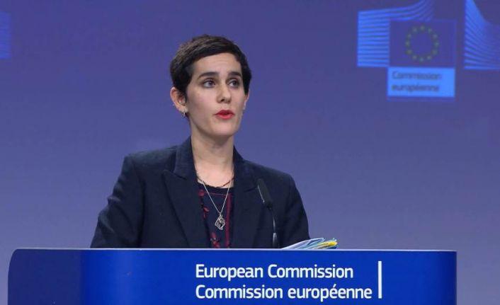 Avrupa Birliği: HDP'ye yönelik gözaltı ve tutuklamalardan büyük acı duyuyoruz