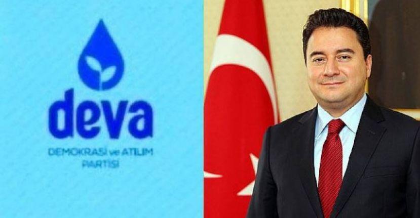 DEVA'dan Kars'a kayyum atanmasına tepki: Demokrasiye darbe