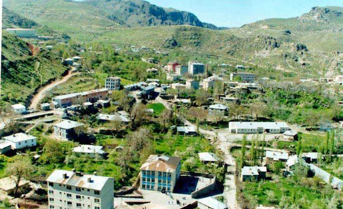 Hakkari Çukurca'da aynı köyden çok sayıda kişi gözaltında
