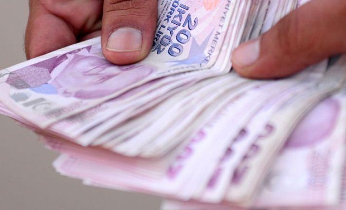 Bakan Selçuk: Emekli sandığı aylıklarını erken ödeyeceğiz
