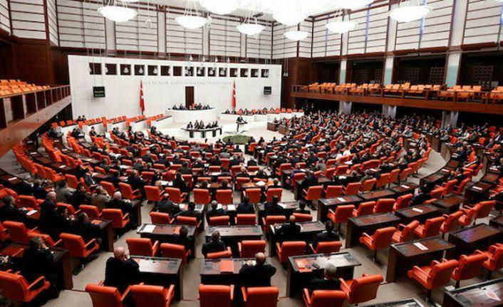 Bütçeye muhalefet şerhi: Reformlarda samimi değilsiniz