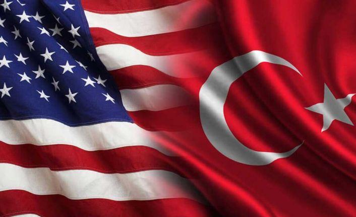 Reuters: ABD Türkiye'ye her an yaptırım ilan edebilir
