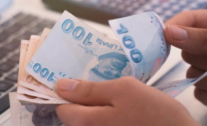 Üç konfederasyondan 'asgari ücret' açıklaması