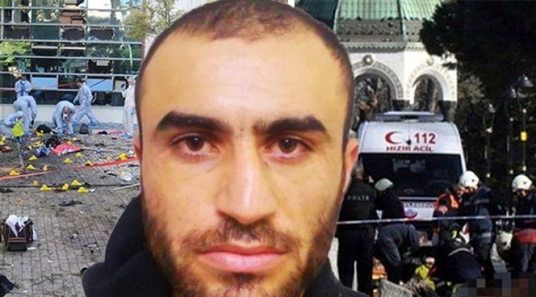 Suruç ve Sultanahmet saldırılarında patlayıcıyı temin eden IŞİD'li yakalandı
