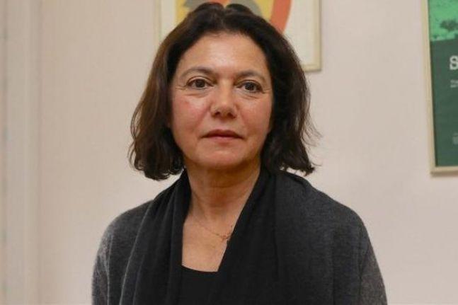 140 iktisatçıdan Ayşe Buğra'ya destek