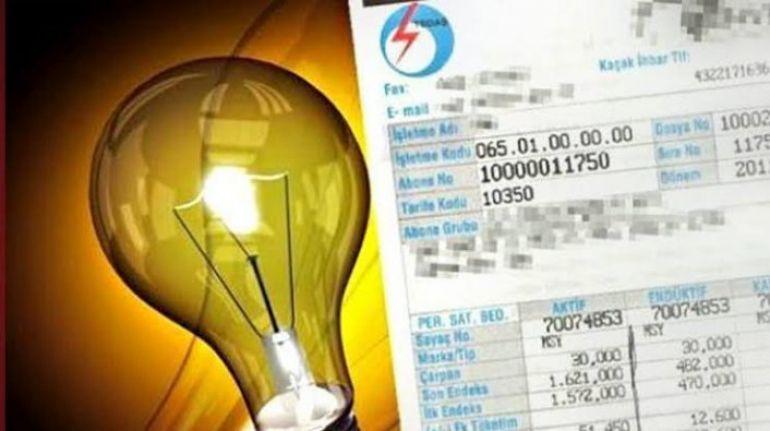 Yeni düzenleme: Tatillerde ve cuma günleri elektrik kesilmeyecek