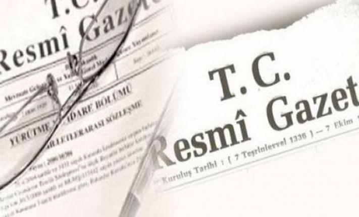 Cumhurbaşkanı kararı ile işten çıkarma yasağı 2 ay uzatıldı
