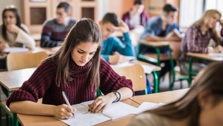 MEB, liselerde yüz yüze sınav takvimini güncelledi