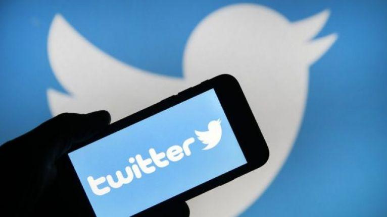 Twitter gitti gelmiyor: Açıklama yok