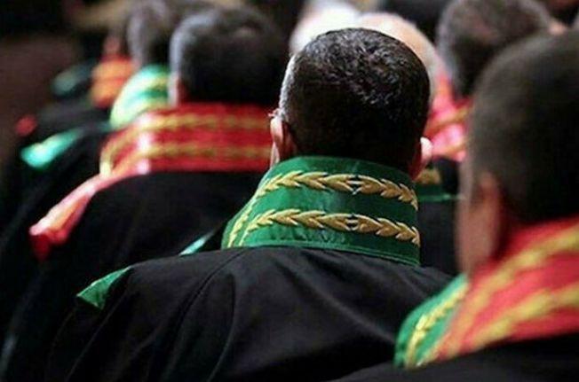 13 Baro'dan ortak açıklama: Yargıyı göreve davet ediyoruz