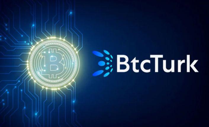 BtcTurk: 516 bin kullanıcının bilgileri sızdırıldı