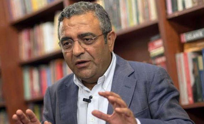 CHP'li Tanrıkulu'ndan 'Trol ve bot hesaplar' araştırılsın talebi