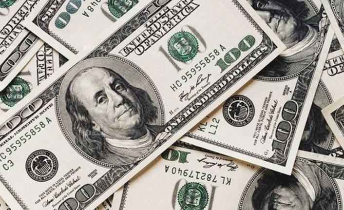 Fed toplantısı sonrası dolarda hızlı yükseliş