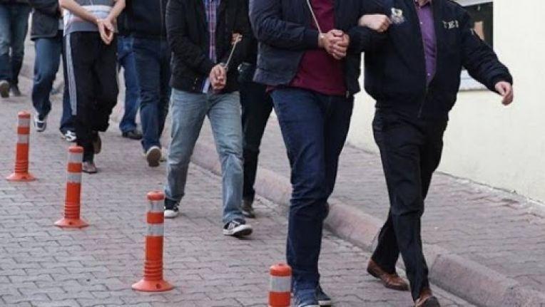 HDP Şemdinli Eşbaşkanı Sozdar Atilla Serbest Bırakıldı