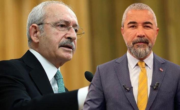 Kılıçdaroğlu'ndan Veyis Ateş sorusu: Ankara'da kimin için istendi bu para?