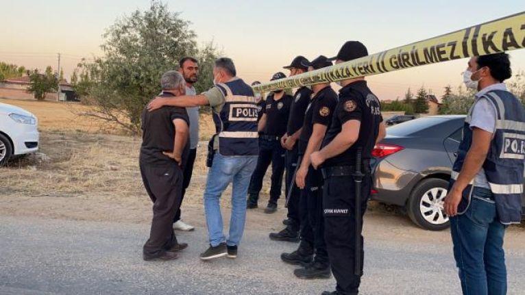 TİHV ve İHD: Dedeoğlu ailesi koruma kararına rağmen korunmadı