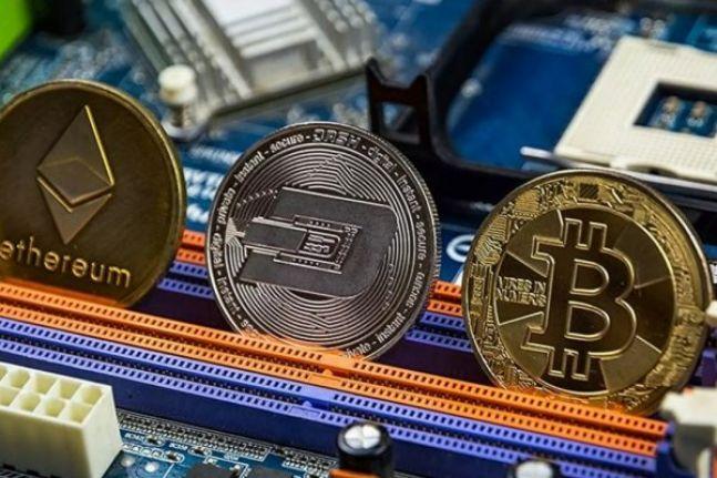 4 merkez bankası dijital parayı test edecek