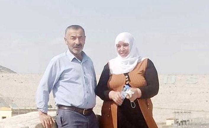 Diyarbakır'da aşısız çift 3 gün arayla öldü