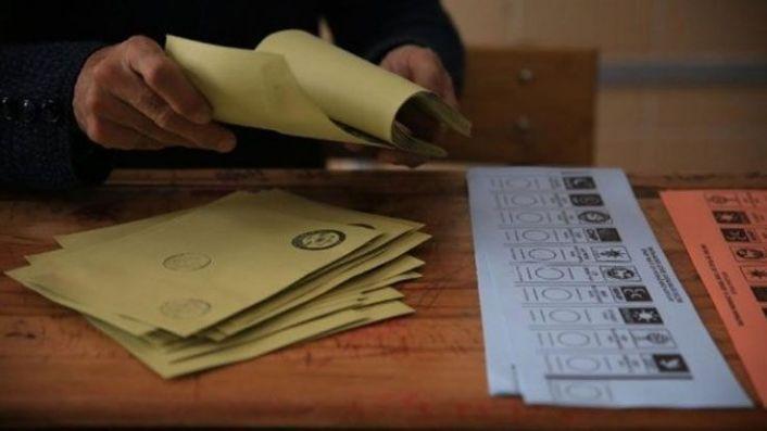 Muhalefet Partilerden yüzde 7'lik baraj yorumu