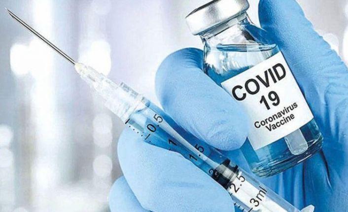 'Tüm varyantlara karşı etkili' tek doz aşının insanlı testleri başladı