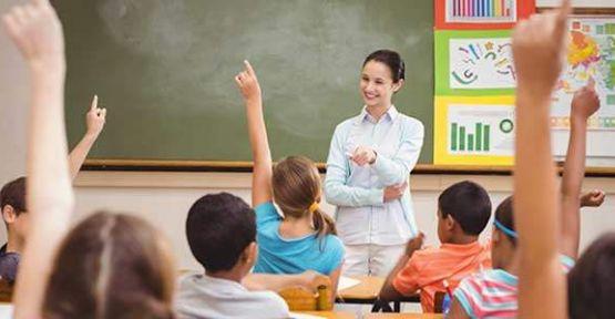 20 bin öğretmen ataması yapıldı