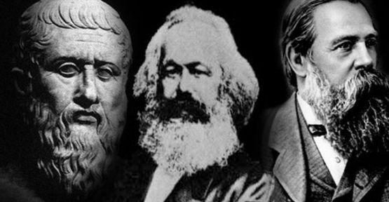 248 aydın 'En İyi 100 Felsefe Metni'ni seçti: 'Devlet' ilk sırada