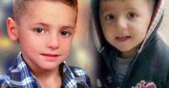 2.5 yıldır kayıp çocuğun kemikleri bulundu