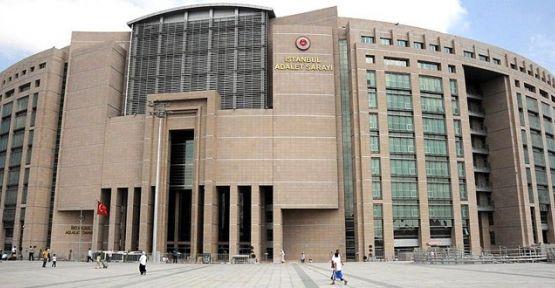 39 gazeteye 'Savcı Kiraz' cezası