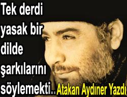 <font color=blue>Ahmet Kaya'sız on yıl</font>