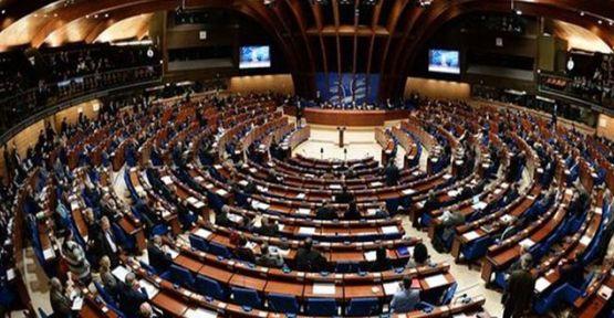 7 Haziran seçimlerinde AKPM'den 60 parlamenter görevli